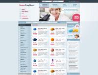http://searchweb.top/button/de/visit3.png